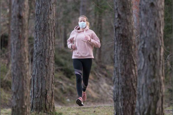 Aktuelles – Corona und Sport bei Movelino